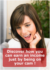 Earn an income